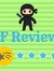 IF Review
