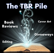 The TBR Pile *Book review site*