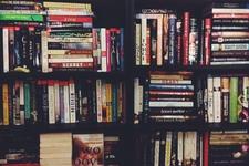 Missy's Book World