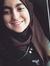Nour Ghandoussi