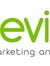 Margaret Civella iReview Content Marketing