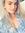Kirsti (FantasyFictionReader) | 11 comments