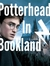 Potterhead In Bookland