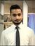 Zohair Naeem