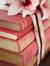 Readingteacher_arg
