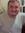 CJ Scurria (goodreadscomcj_scurria) | 3293 comments
