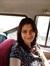 Shalini Meher