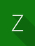 Zackr