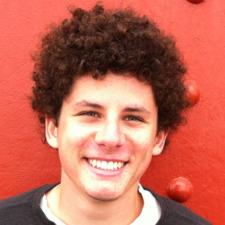 Zach Galant