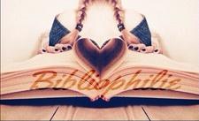 J_Bibliophilie