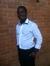 Samuel Malasa Banda