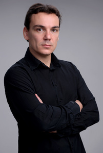 Teodor Terziev
