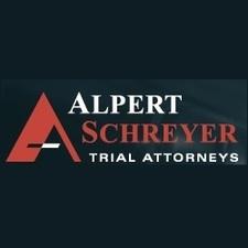 Alpert Schreyer, LLC