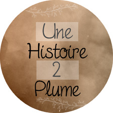 Unehistoire2Plume