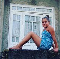 Ioana-Corina Pandelea