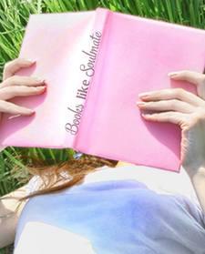 Books like Soulmate / Silvana Hespeling