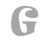Goth Gone Grey
