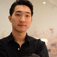 Dale Zhou