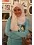Radwa Adel