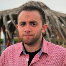 Mohammad Alaa