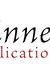 Spinner Publications
