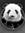 Jake Panda