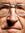 Chomsky (nchomsky) | 47 comments
