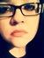 Lynsey