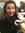 Caitlin (caitlinbrookie703) | 3 comments