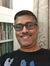 Rajmr64 Rajeev
