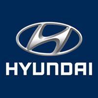HyundaiGiaLai