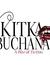 Kitka Buchanan