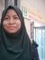 Siti Noor Afiq Idris
