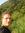 Christian Nadeau | 6 comments