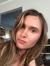 Emily Breuninger
