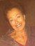 Brenda Swain