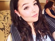 Danielle Holyland