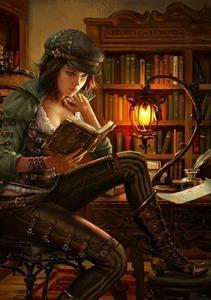 cleo-queen-of-pirates