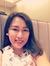Gail Choi