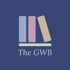 Suzanne (The Grand World of Books)