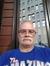 Randy Smith