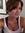 Rachel Nicole (rachelnicole_reads)   4 comments