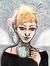 Tris Bain