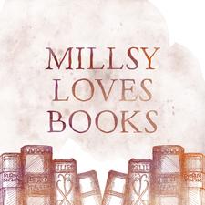 MillsyLovesBooks