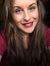 Hayley Ludeman