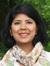 Nisha Jain