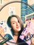 Lucia little_comelibros