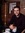 Mesut (mpxy)   5 comments
