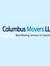 Columbus  Moving LLC