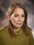 Wendy Heyman-Marsaw